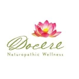 Docere Naturopathic Wellness