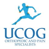 Union County Orthopaedic Group