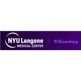 NYU Langone at Williamsburg