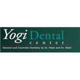 Yogi Dental Center
