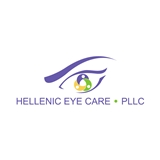 Hellenic Eye Care PLLC