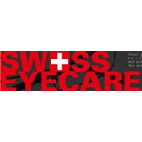 Swiss Eye Care