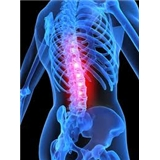 New York Interventional Spine & Pain Medicine