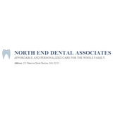North End Dental Associates