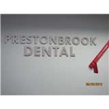 Prestonbrook Dental