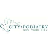 City Podiatry