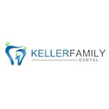Keller Family Dental