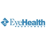 EyeHealth Northwest