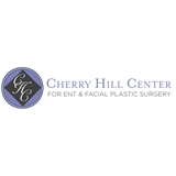 Cherry Hill Center for ENT&Facial Plastic Surgery