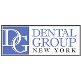 Dental Group of New York