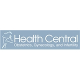 Health Central Women's Care