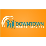 Downtown Medical Services, P.C.