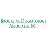 Brookline Dermatology Associates, PC