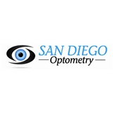 San Diego Optometry