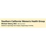 Southern California Women's Health Group