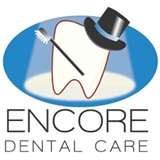 Encore Dental Care