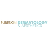 Pure Skin Dermatology and Aesthetics