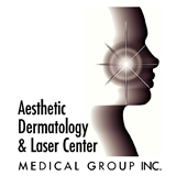 Aesthetic Dermatology and Laser Center Medical Gro