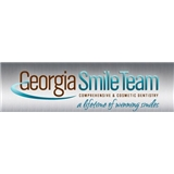 Georgia Smile Team