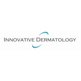 Innovative Dermatology