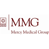 Mercy Medical Group on Pulaski & 43rd