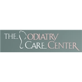 The Podiatry Care Center
