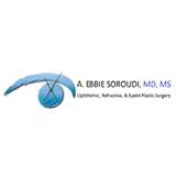 Soroudi Advanced Lasik and Eye Center