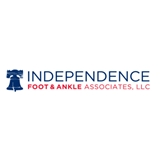 Independence Foot And Ankle Associates