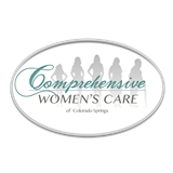 Comprehensive Women's Care of Colorado Springs