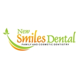 New Smiles Dental
