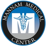 Mannam Medical Center
