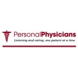 Personal Physicians West