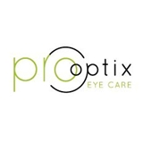Pro-Optix Eye Care