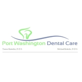 Port Washington Dental Care