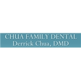 Chua Family Dental