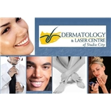 Dermatology & Laser Center of Studio City