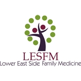 Lower East Side Family Medicine
