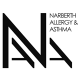 Narberth Allergy and Asthma