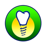 NW Dental Group