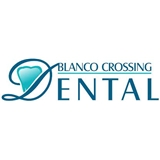 Blanco Crossing Dental