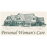 Personal Womens Care