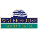 Waterhouse Family Dental