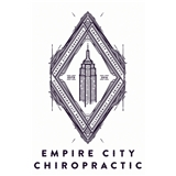 Empire City Chiropractic
