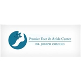 Premier Foot and Ankle Center