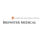 Brewster Medical Group