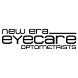 New Era Eyecare