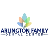 Arlington Family Dental Center