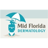 Mid Florida Dermatology