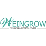 Weingrow Wellness and Medical Center