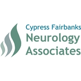 Cypress Fairbanks Neurology Associates